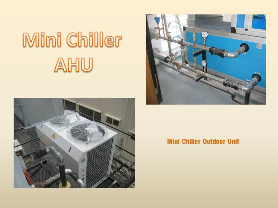 18218 1478130 mini chiller ahu?1524206138