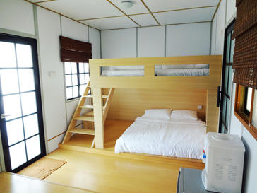 4759 interior of japanese cabin sungai lembing?1490366285