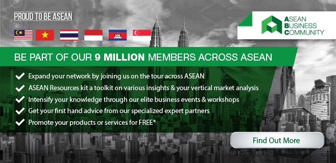 Asean Business Community