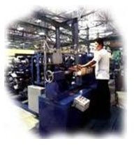 Power Delivery (PD) Equipment Services