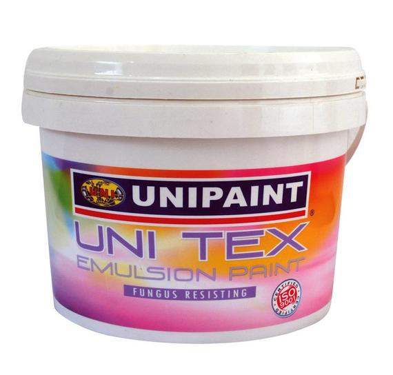 UNITEX EMULSION PAINT