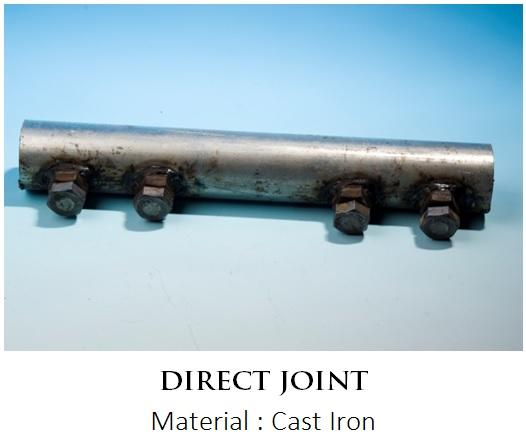 Direct Joint