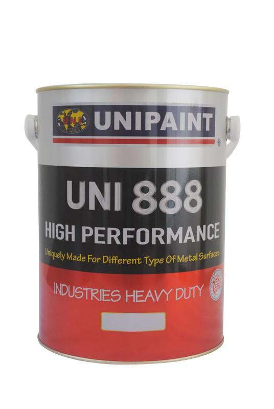 Polyurethane (PU) Coatings