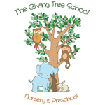 Giving Tree Nursery