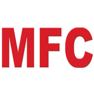 MFC - Monivong Office & Home Furniture Center