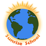 Sunrise School