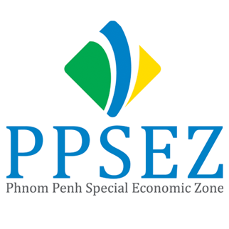 Phnom Penh Special Economic Zone