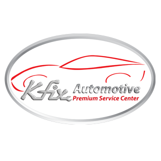 K-Fix Automotive Co., Ltd.