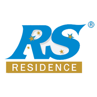 RS Residence Bedding & Furniture