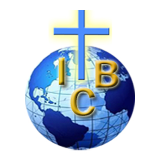 International Baptist Church (IBC)