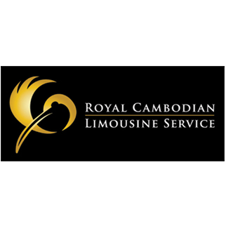 Royal Cambodian Limousine Service Co., Ltd.