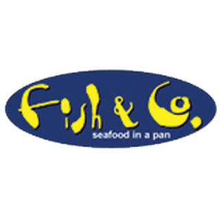 Fish & Co Restaurant