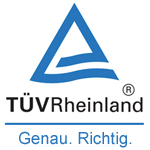 TUV Rheinland (Cambodia) Co., Ltd.