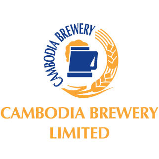Cambodia Brewery Limited (CBL)