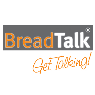 Breadtalk Cambodia - Head Office