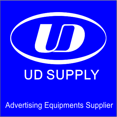 United Digital Supply (Cambodia) Co., Ltd.