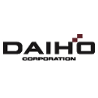 Daiho Corporation