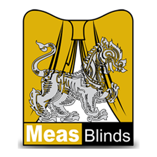 Meas Blinds