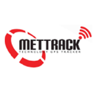 Mettrack Co., Ltd.