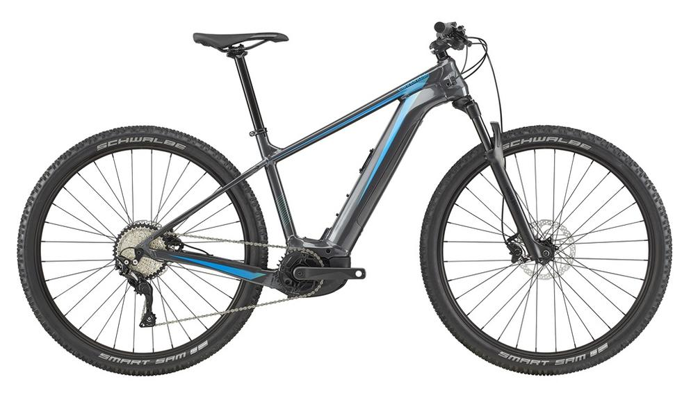 Trail Neo 2 2020