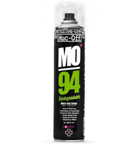 MUC-OFF MO-94, 400ML
