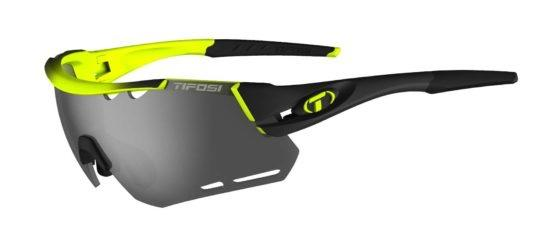 TFSI ALLIANT, RACE NEON SINGLE LENS