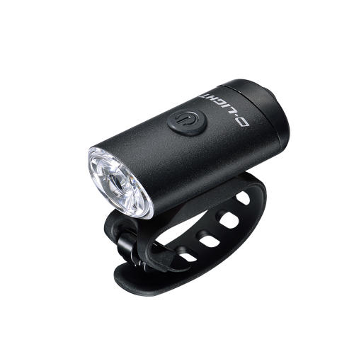 D-Light CG-126P