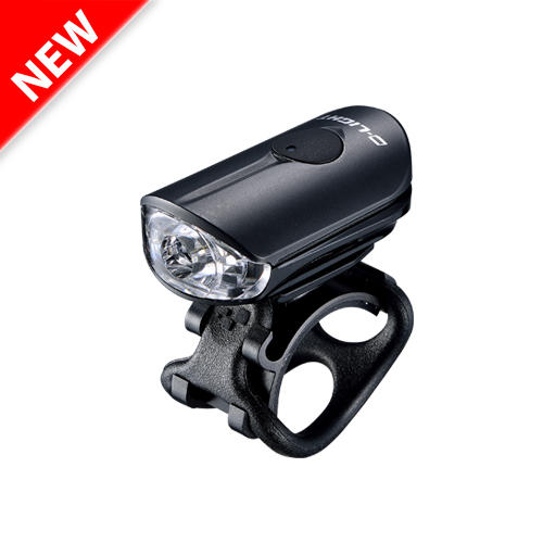 D-light CG-217P
