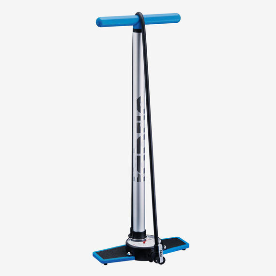 FABRIC PUMP STRATOSPHERE SPORT