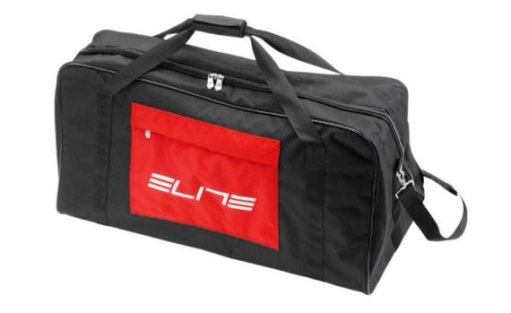 ELITE BAG VAISA FOR DRIVO KURA E TURNO