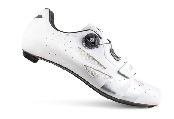 CX218/CX218X Road Shoes MY20