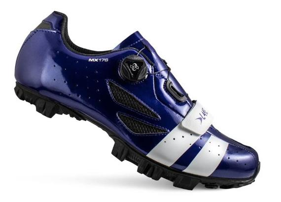 MX176-X MTB Shoes MY19