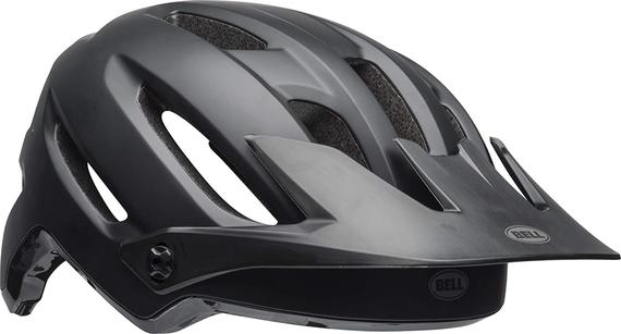 BELL HELMET 4FORTY BLACK