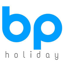 BEAUTIFUL PLANET HOLIDAY TOUR & TRAVEL SDN BHD.