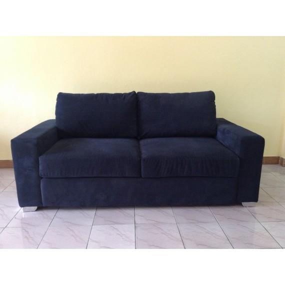 Sofa bed model furniture equipment in samut prakan for Sofa bed thailand