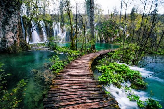 399121 plitvice lakes national park?1503110739