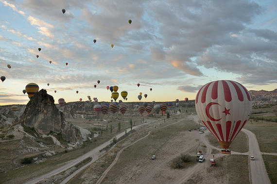 444269 cappadocia hot air balloon wolfgang moroder?1535611285