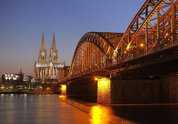 444376 cologne cathedral  thomas wolf?1535944122