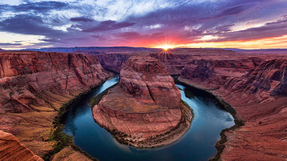 444778 fine art limited edition print wall corporate decoration interior design paul reiffer photographer photography high end landscape cityscape buy own investment eye wonder horseshoe bend arizona?1536298420