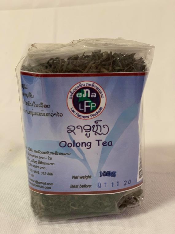 449682 oolong tea (2)?1546687931