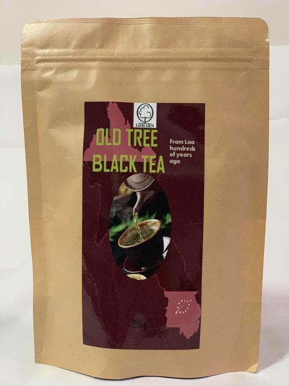 449688 old tree black tea (2)?1546689242