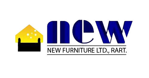 LOGO New Furniture