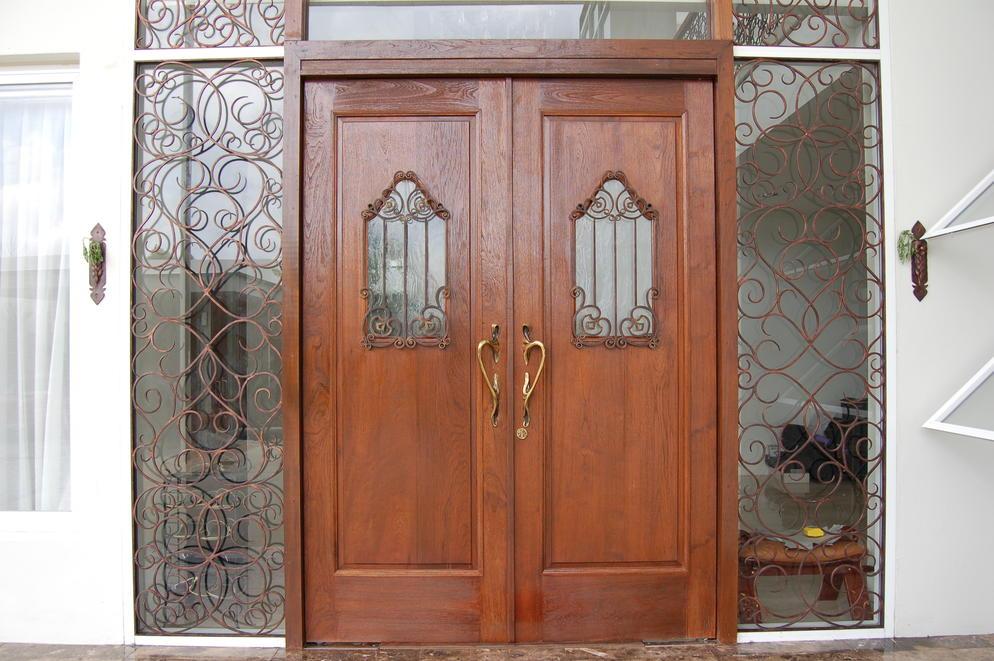 ผลการค้นหารูปภาพสำหรับ ประตูบ้าน