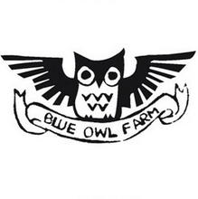Blue Owl Farm