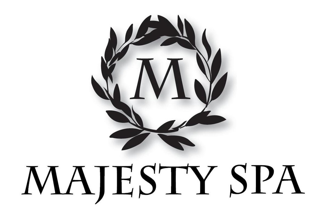 Majesty Spa
