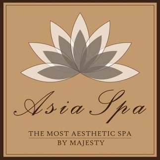 Asia Spa by Majesty