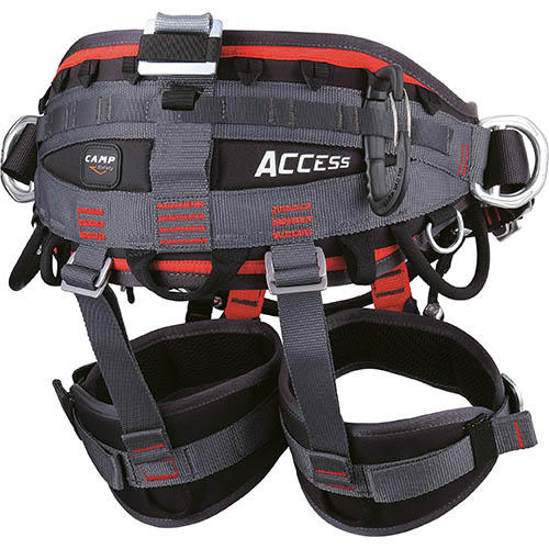 ACCESS SIT - Sit harness