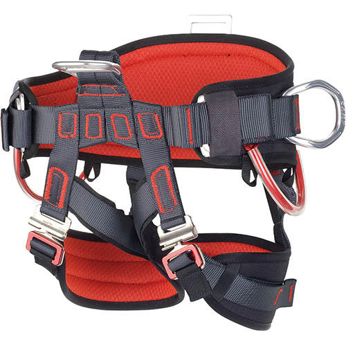 GT SIT - Sit harness