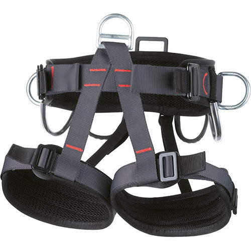 LIBERTY - Sit harness