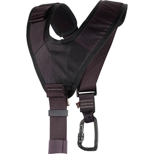 GOLDEN CHEST - Chest harness